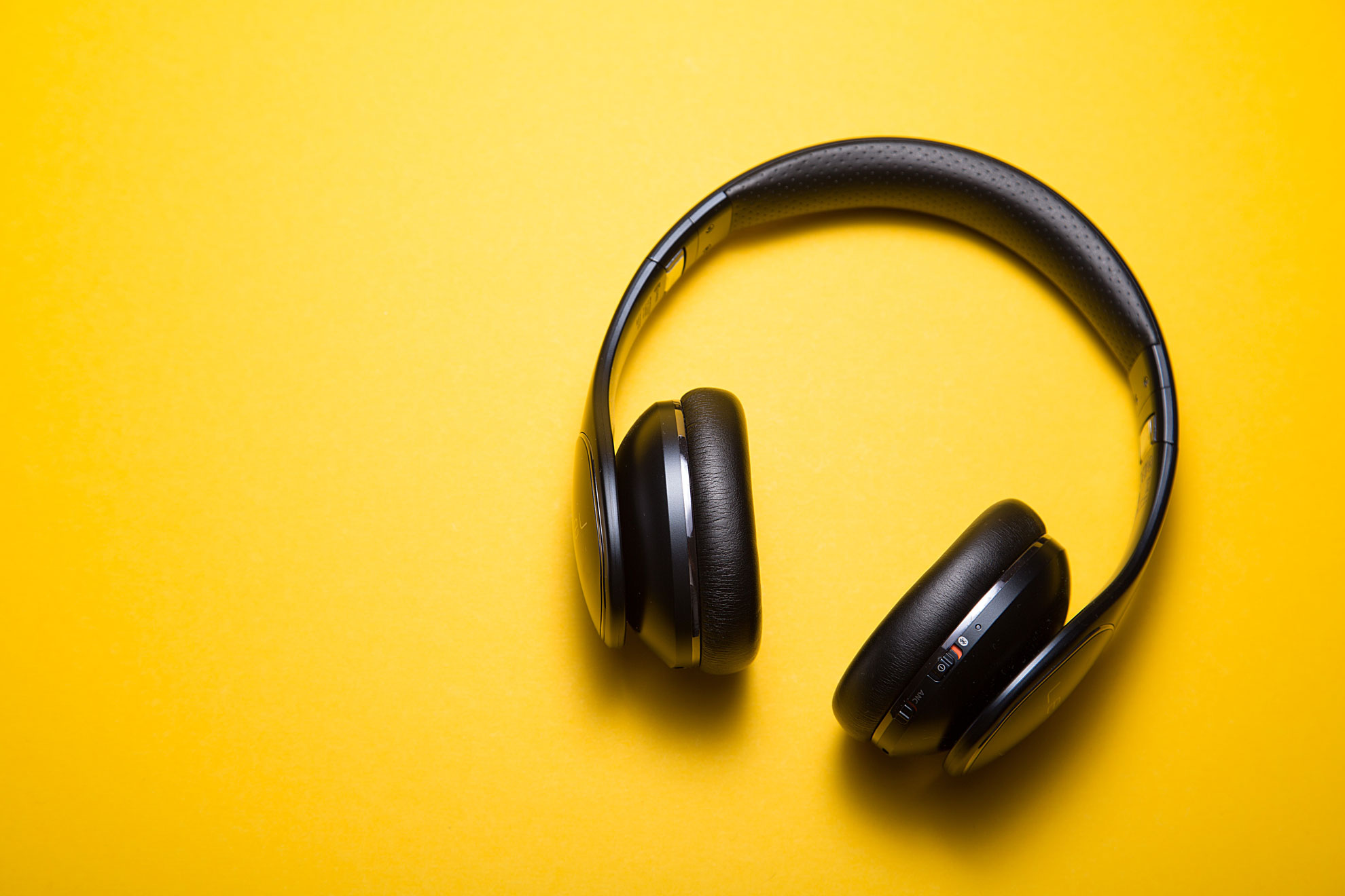 Top 5 Marketing Podcasts for 2019
