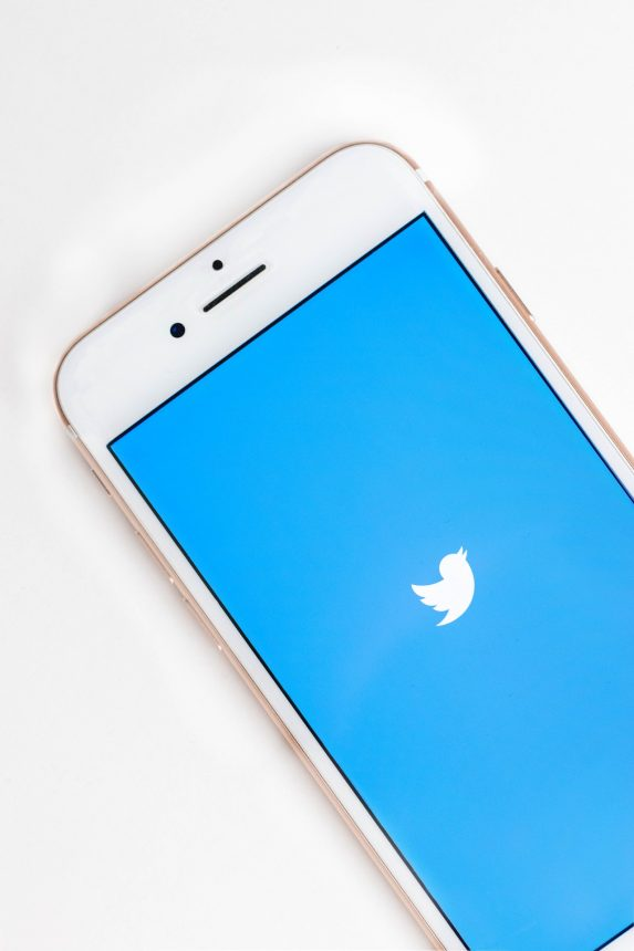How To Use Videos As A Marketing Tool On Twitter