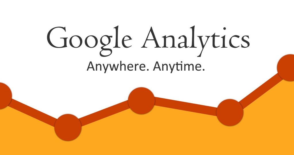 Google Analytics SEO Hacks
