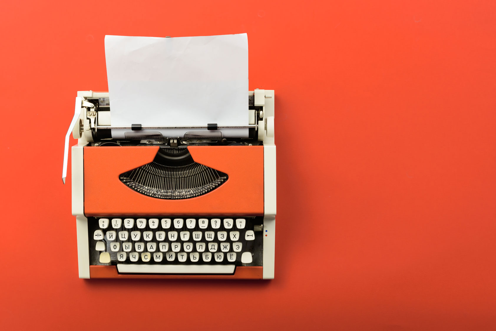Digital Marketing Write For Us